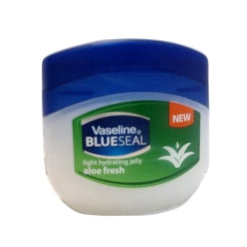 Vaseline 50ml Aloe Fresh Blue Seal