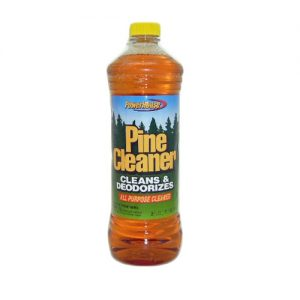 P.H Pine Cleaner 28oz