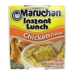Maruchan Cup Chicken 2.25oz