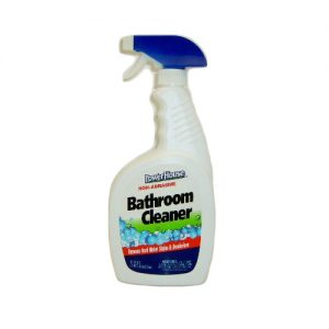 P.H Bathroom Cleaner 22oz