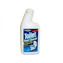 P.H Toilet Bowl Cleaner 16oz Hvy Duty