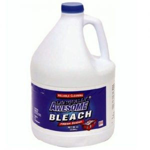 Awesome Bleach 96oz Fresh Scent