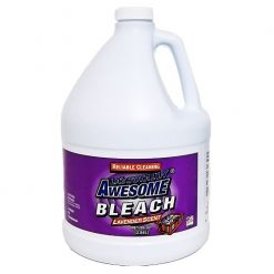 Awesome Bleach 96oz Lavender Scent