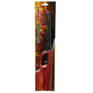 Neon BBQ Lighter