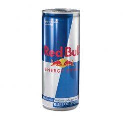Red Bull 8.4oz Energy Drink Original